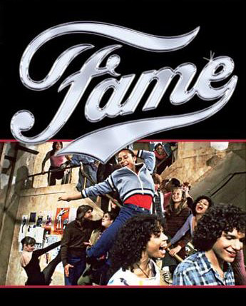 fame_movie_image__3_
